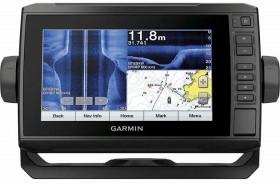 Garmin-Echomap-Plus-75SV-Combo on sale