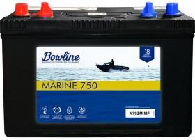 Bowline-Marine-Battery-750-CCA on sale