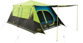 Coleman-10P-Instant-Up-Darkroom-Tent on sale