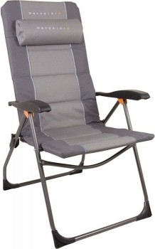Wanderer-Premium-8-Position-Chair on sale