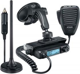 Oricom-5W-Plug-Play-UHF-Radio-Pack on sale