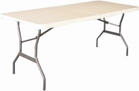 Lifetime-Blow-Mould-6ft183cm-Table on sale