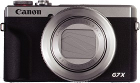 NEW-Canon-PowerShot-G7X-Mark-III on sale
