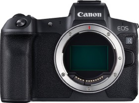Canon-EOS-R-Body on sale