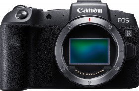 Canon-EOS-RP-Body on sale