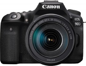 NEW-Canon-EOS-90D on sale