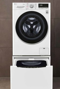 LG-Laundry-Package on sale