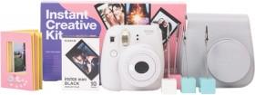 Instax-Mini-9-Bundle-White on sale