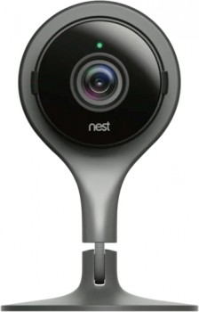 Google-Nest-Cam-Security-Camera-Indoor on sale