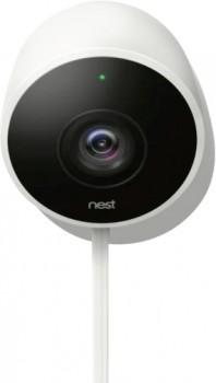 Google-Nest-Cam-Security-Camera-Outdoor on sale