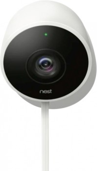 Google-Nest-Cam-Security-Camera-Outdoor on sale