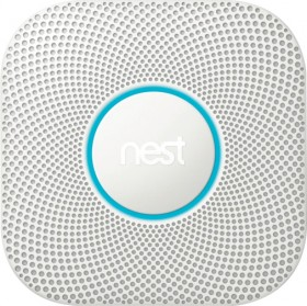 Google-Nest-Protect-Smoke-Alarm-Wired on sale