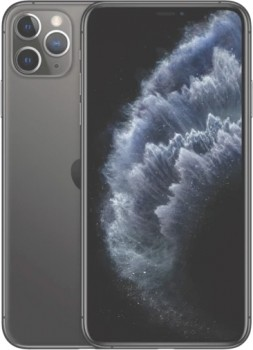 Apple-iPhone-11-Pro-Max-256GB-Space-Grey on sale