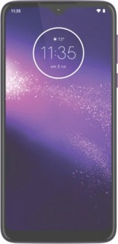 Motorola-One-Macro-64GB-Ultra-Violet on sale