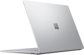 NEW-Microsoft-Surface-Laptop-3-15-Ryzen-5-128GB-Platinum on sale