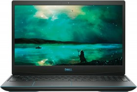 Dell-G3-15.6-Gaming-Laptop on sale
