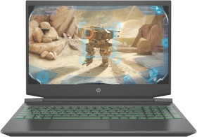 HP-Pavilion-Gaming-i7-4GB-GFX-Laptop on sale