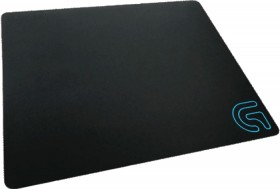 Logitech-G240-Gaming-Mouse-Pad on sale