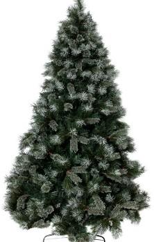 Eucalyptus-Oregon-Pine-Tree-210cm on sale