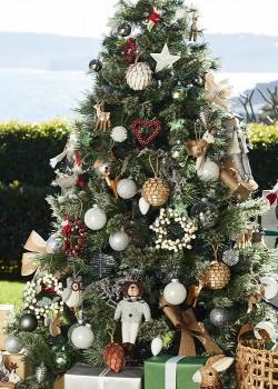 Eucalyptus-Hanging-Decorations on sale