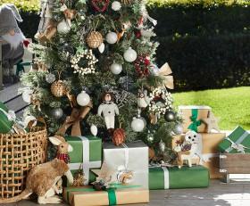 Eucalyptus-Home-Decorations on sale
