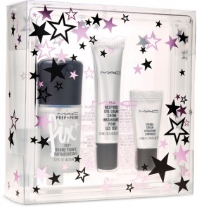 M.A.C-Star-Calling-Face-Kit on sale