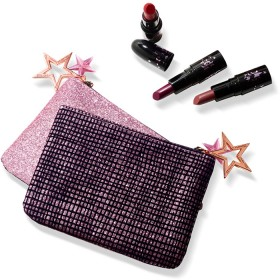 M.A.C-Lucky-Stars-Lipstick-Kit-in-Vibrant on sale