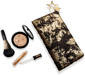 M.A.C-Sprinkle-of-Shine-Kit-in-Gold on sale