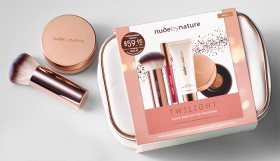Nude-by-Nature-Twilight-Full-Size-Complexion-Collection on sale