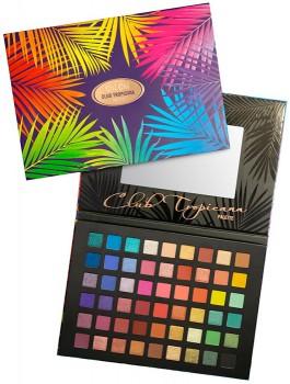 Chi-Chi-Club-Tropicana-Palette on sale