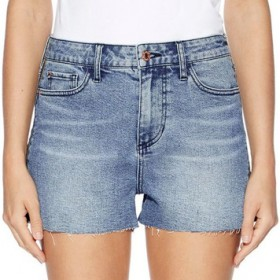 Guess-Short on sale