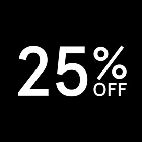 25-Off-When-You-Buy-2-or-More-Items-of-Lingerie-by-Calvin-Klein-Tommy-Hilfiger-Dita-Von-Teese-Palindrome-Chloe-Lola-and-Pleasure-State on sale
