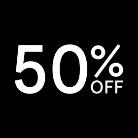50-Off-The-2nd-Pair-When-You-Buy-2-Pairs-on-a-Great-Range-of-Womens-Shoes on sale