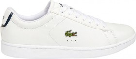 Lacoste-Carnaby-Sneakers on sale
