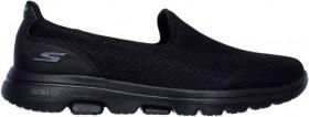 Skechers-Go-Walk-5-Sneakers on sale