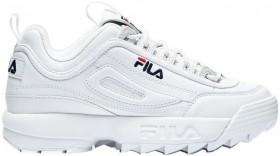 Fila-Disruptor-II-Sneakers on sale