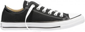 Converse-Chuck-Taylor-All-Star-Sneakers on sale