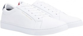 Tommy-Hilfiger-Essential-Sneakers on sale