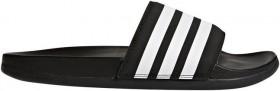 adidas-Adilette-Comfort-Sandals on sale