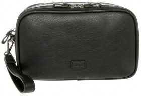 JAG-Toiletry-Bag on sale