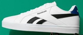 Reebok-Sneakers on sale
