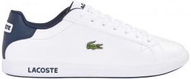 Lacoste-Sneakers on sale