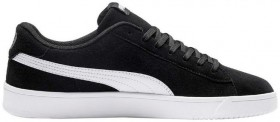 Puma-Sneakers on sale