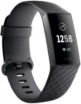 Fitbit-Charge-3-Advanced-Fitness-Tracker on sale