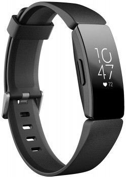 Fitbit-Inspire-HR-Fitness-Tracker on sale