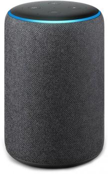 NEW-Amazon-Echo-3rd-Gen-Smart-Speaker-with-Alexa on sale