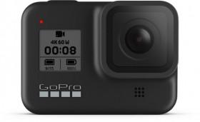 NEW-GoPro-Hero8-Black on sale