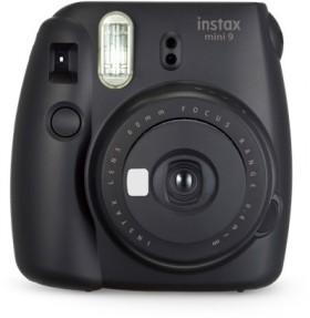 Fujifilm-Instax-Mini-9-Instant-Camera on sale