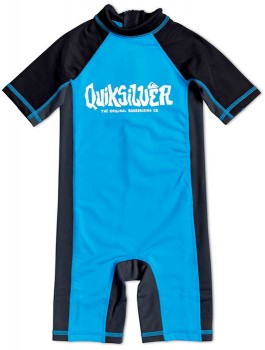 Quiksilver-Boys-Thermo-Swim-Wetsuit on sale