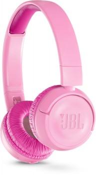 JBL-Kids-Wireless-Headphones-Pink on sale